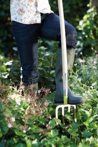 Gartencenter Höppener | Pflege und Zubehör